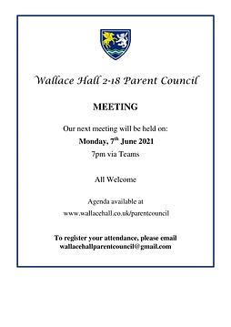 PC Meeting Notice June-1 (2).png