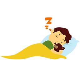 sleeping-child-png-4.png