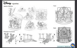 DisneyProject