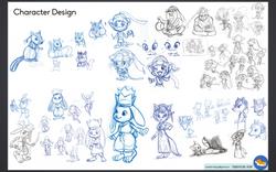 CharacterDesign2