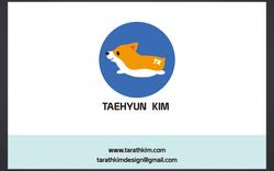 Logo_page