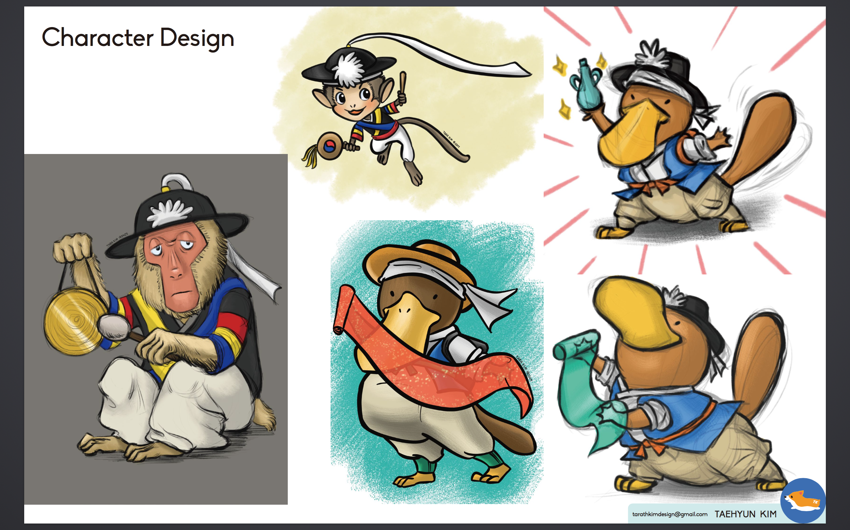 CharacterDesign3