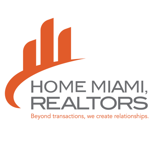 HOME MIAMI REALTOR LOGO-01.png