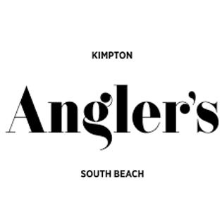 anglers.png