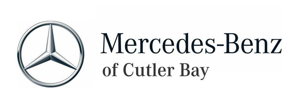 MB cutler Bay.jpg