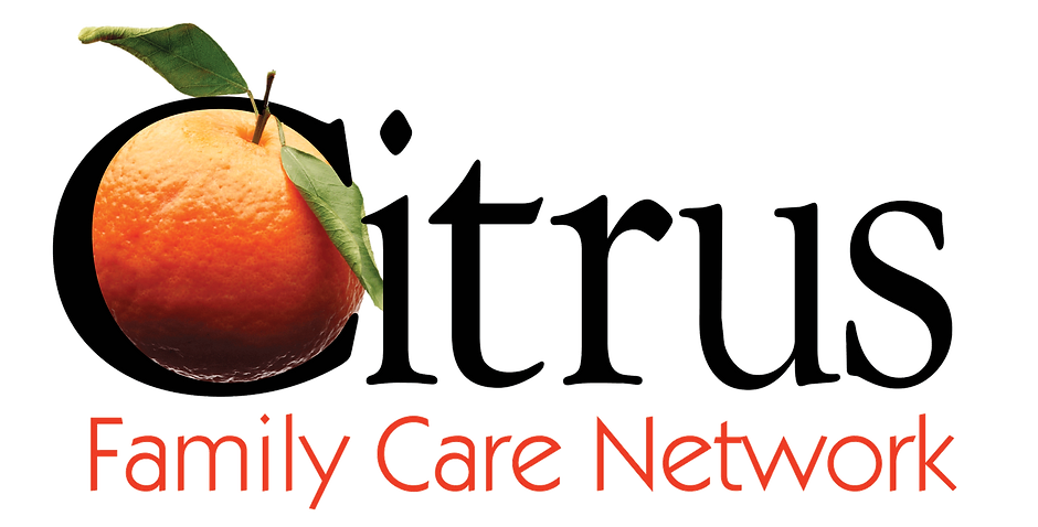 citrus_logo_hires-leaf-turned-FCN-small.