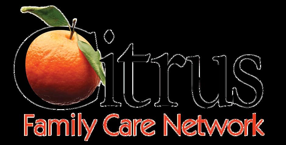 citrus_logo_hires-leaf-turned-FCN-small.
