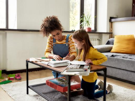 Nounou en agence : moins cher, plus simple et plus avantageux que de devenir Particulier Employeur.
