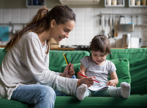 Quel est le profil de la baby-sitter idéale ?