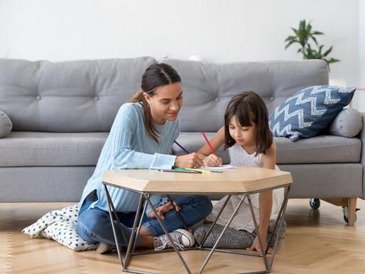 5 raisons d'avoir recours à une baby-sitter chez Yoopala.