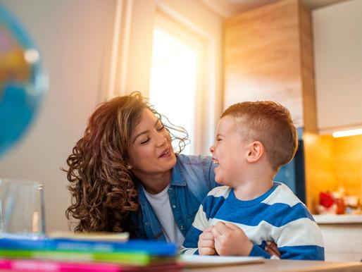 Mai : Yoopala ouvre ses services de garde d'enfants à domicile pour la rentrée 2021-2022.