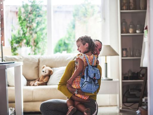 Rentrée 2019 : comment trouver dès maintenant sa baby-sitter ?