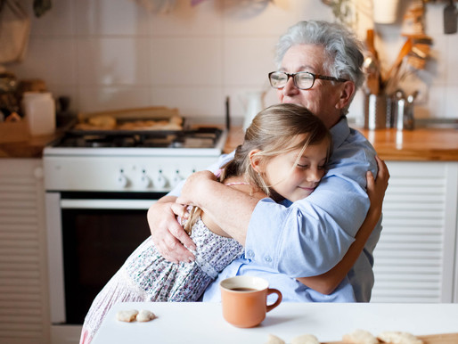 Faire employer un proche en tant que nounou : tous les avantages pour vous et vos proches.