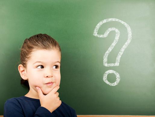 La garde d'enfants à domicile est-elle reconnue à sa juste valeur ?