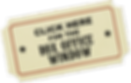 old ticket.png