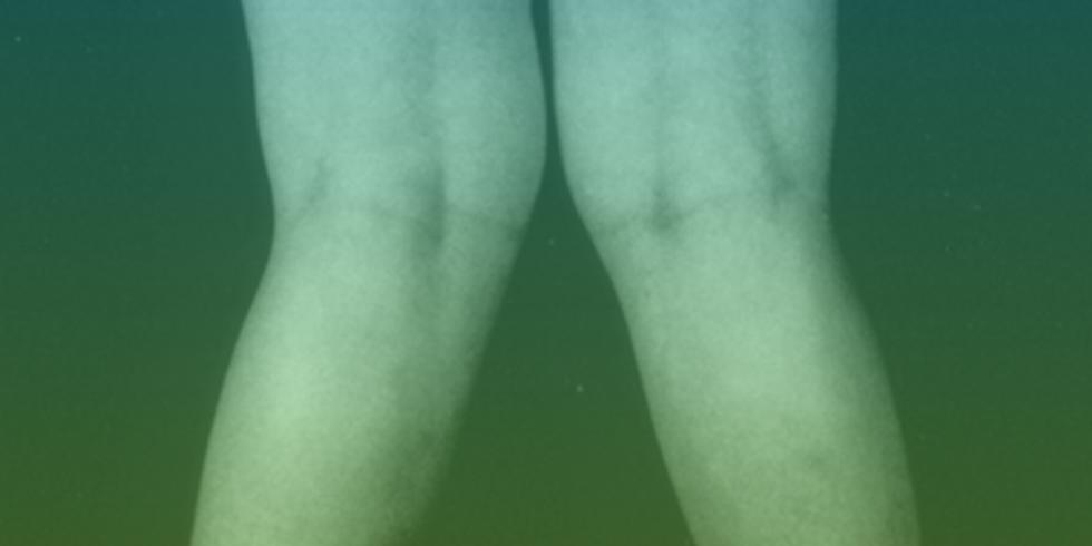 Beinlängenunterschied - O-und X-Bein - Rotationsanomalien