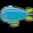 Logo klein quadrat.png