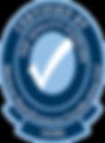 SQF Quality Shield-Southeastern Reductio