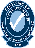 SQF Quality Shield-Southeastern Reductio