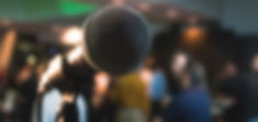 event stage microphone.jpg