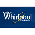 whirlpool_edited.png