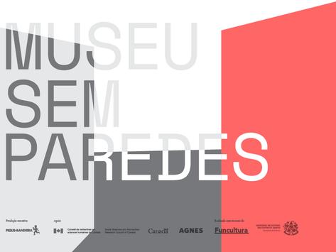 Reconsistências Sensoriais: audioguias de visitas guiadas ao Museu sem Paredes (2021, MAES)