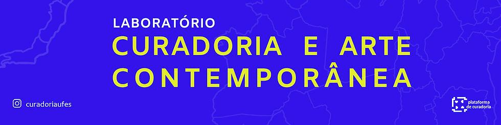 LAB-CURADORIA-E-ARTE-FORMS.jpg