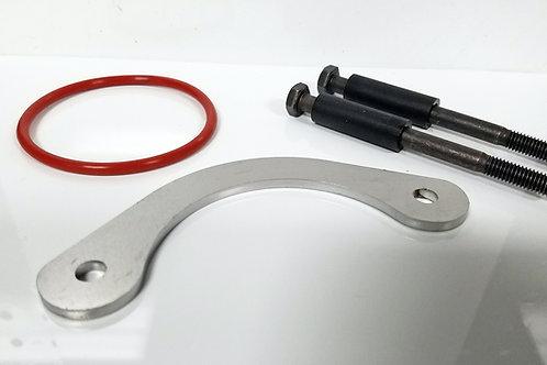 Volkswagen VW BEW TDI Boost Hose Fix Clamp Collar