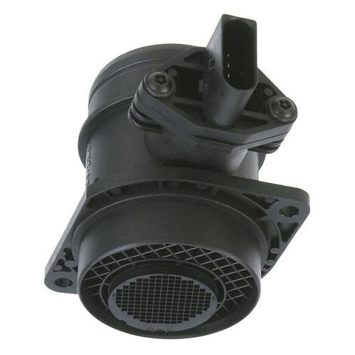 Bosch Mass Air Flow Sensor Volkswagen TDI ALH 038906461C