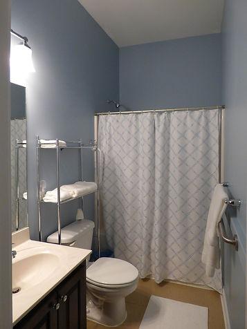Respite Bathroom 2.jpg