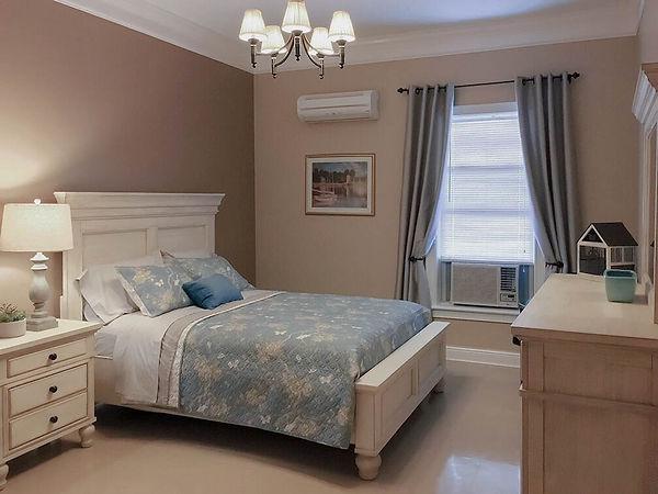 Respite Room 2.jpg