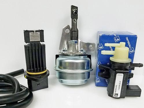 ALH Limp Mode Repair Kit (Pierburg)