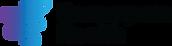 EH_Logo_Vertical_Primary_Desktop copy-65