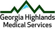 georgia-highlands-logo.jpg