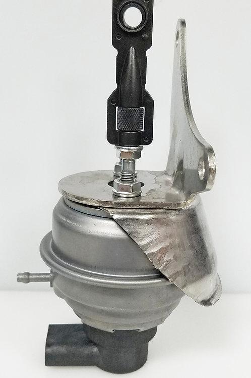 Volkswagen TDI Smart Vane Actuator VNT-17 BEW