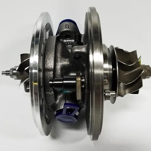 VNT 15 Turbocharger Cartridge