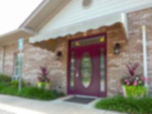 Front Door 1.jpg
