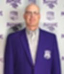 John Carpenter Purple Jacket.png