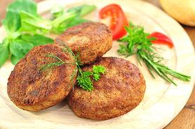 hamburguer-proteina-soja-arroz-integral-