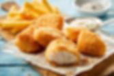 peixes-empanados-e-fritos.jpg