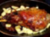 raviolo-tosco-com-ragu-de-pernil-cordeir