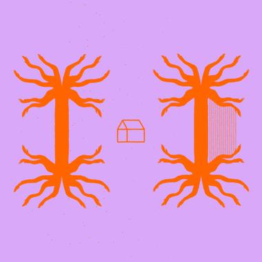 Passed: Mint fák