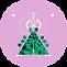 korneliacsikos_logo_jav_CIRCLE_300px.png
