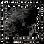 Kismaska_logo_300 px.png