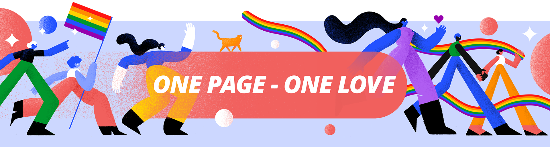 onepage_onelove_cover_2019 (fullhd).png