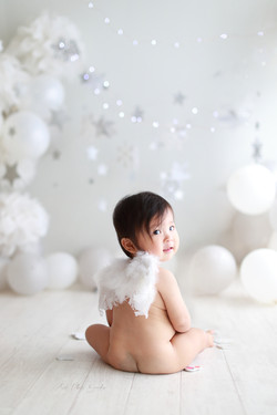 天使フォト兵庫姫路