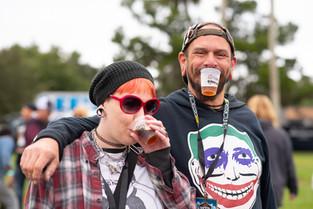 Annual Beer Fest - Orlando Weekly - Photography by Matt Keller Lehman