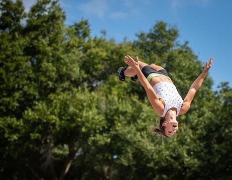 Immersion Fest - Orlando, FL - Photography by Matt Keller Lehman