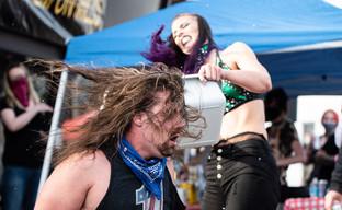 Mayhem on Mills Photography - Orlando, Florida - Photography by Matt Keller Lehman