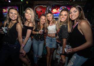 Best of Orlando 2019 - Orlando Weekly - Photography by Matt Keller Lehman